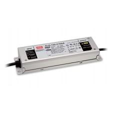 LED-драйвер Mean Well ELG-150-C1050DA-3Y AC-DC 150.2Вт