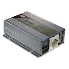 Инвертор DC/AC Mean Well TS-400-212B 400Вт