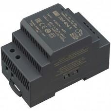 Источник питания DC/DC Mean Well DDR-60G-5