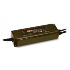 LED-драйвер Mean Well PWM-120-24 AC-DC 120Вт