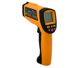 Дистанционный измеритель температуры МЕГЕОН 161650