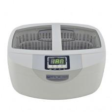 Ультразвуковая ванна с функцией подогрева МЕГЕОН 76010