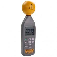 Измеритель уровня электромагнитного излучения МЕГЕОН 07800