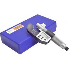 Нутромер микрометрический МЕГЕОН 80031