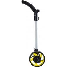 Курвиметр (Цифровое измерительное колесо) МЕГЕОН 80906