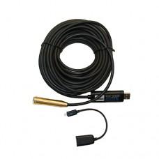 Видеоскоп-Эндоскоп USB МЕГЕОН 33151