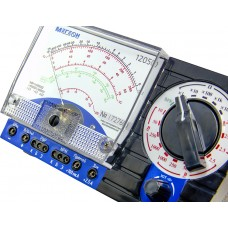Прибор электроизмерительный многофункциональный МЕГЕОН 12050