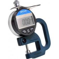 Микрометр рычажный цифровой МЕГЕОН 80013
