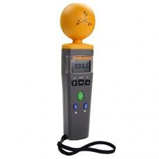 Измеритель уровня электромагнитного фона МЕГЕОН 07350