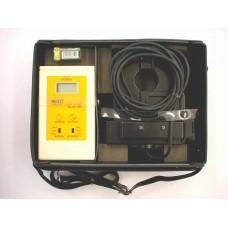 Клещи электроизмерительные ALCL-40