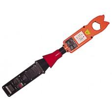 Клещи электроизмерительные HCL-9000S
