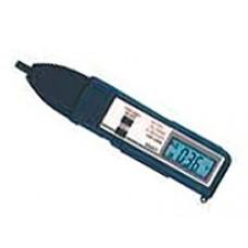 Индикатор напряжения VD-320