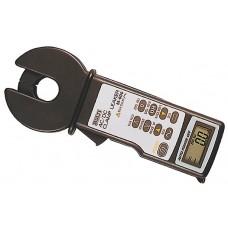 Клещи электроизмерительные MULTI M-600