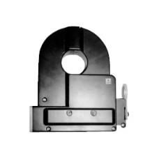 Преобразователь тока ALCL-40D