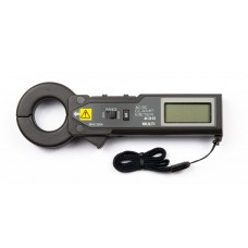 Клещи электроизмерительные MULTI 230