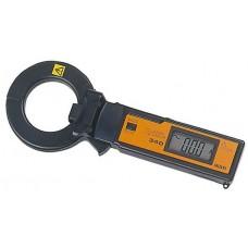 Клещи электроизмерительные MULTI 340