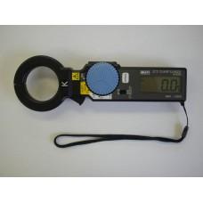 Клещи электроизмерительные MULTI M-2002