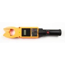 Клещи электроизмерительные HCL-5000D