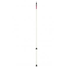 Индикатор высокого напряжения DAM-170