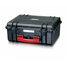 PARAT PARAPRO чемодан 6480