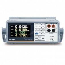 Измеритель электрической мощности GPM-78213 (GPIB)