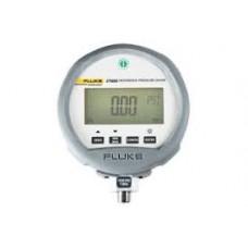 Калибраторы давления Fluke 2700G-BG100K