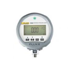 Калибраторы давления Fluke 2700G-BG700K
