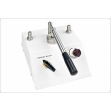 Калибраторы давления Fluke P5510-2M