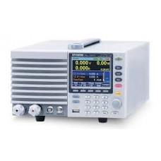 Аксессуары к нагрузкам электронным серии PEL-73000 PEL-004