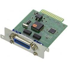 Опция PEL-001 (GPIB) для PEL-72xxx-серии