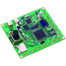Оборудование для обучения GW Instek GDB-03