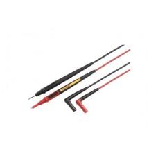 Измерительные провода  TL 175