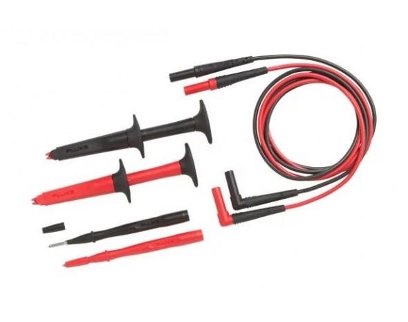 Набор кабелей TL223-1