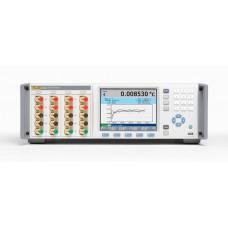 Супер-термометр Fluke 1594A-256