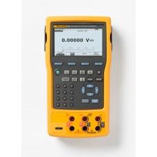 Калибратор регистрирующий Fluke 753EL (4155858)