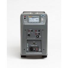 Калибратор температуры сухоблочный Fluke 9144-A-256