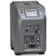 Калибратор температуры сухоблочный Fluke 9144-DW-256