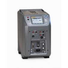 Калибратор температуры сухоблочный Fluke 9144-DW-P-256