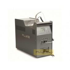 Калибратор температуры сухоблочный Fluke 9190A-DW-P-256