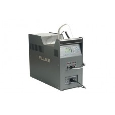 Калибратор температуры сухоблочный Fluke 9190A-F-P-256