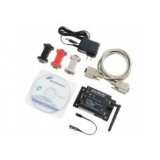 Антенна приемника Fluke 174X GPS-REC