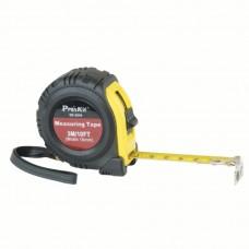 Рулетка измерительная DK-2041 (5м)