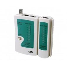Тестер для многожильного кабеля Pro'sKit MT-7051N
