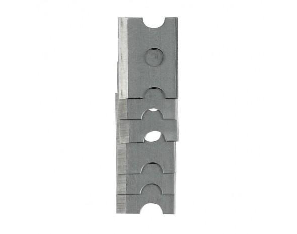 Набор лезвий для кримпера ProsKit 5PK-376A-BLADE