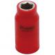 Изолированная 3/8 дюйма торцевая головка Proskit SK-V311B 11 мм (1000 В - VDE)