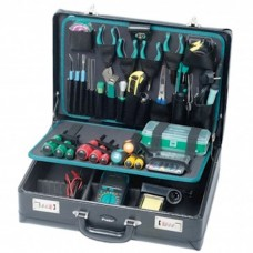 Набор инструментов ProsKit 1PK-1305NB для электриков