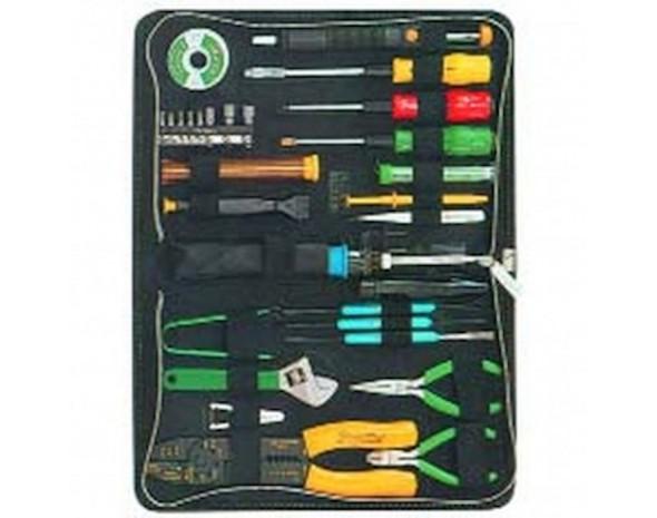 Набор инструментов ProsKit 1PK-810B для обслуживания ПК