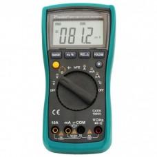 Цифровой мультиметр ProsKit MT-1217