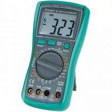 Цифровой мультиметр ProsKit MT-1280