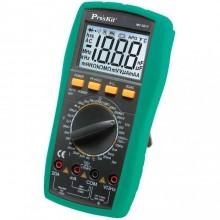 Цифровой мультиметр ProsKit MT-5211